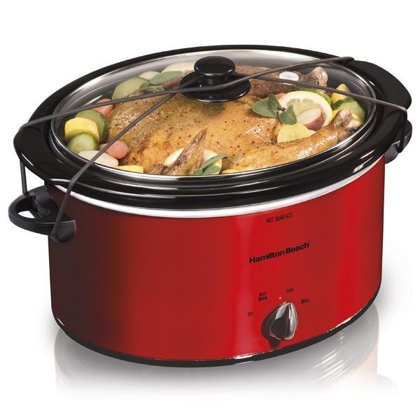 8 Quart Crock Pot 28 Images 7 Qt Cooker Pin