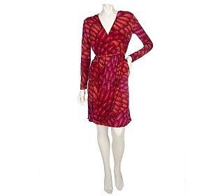 plus length dresses xl