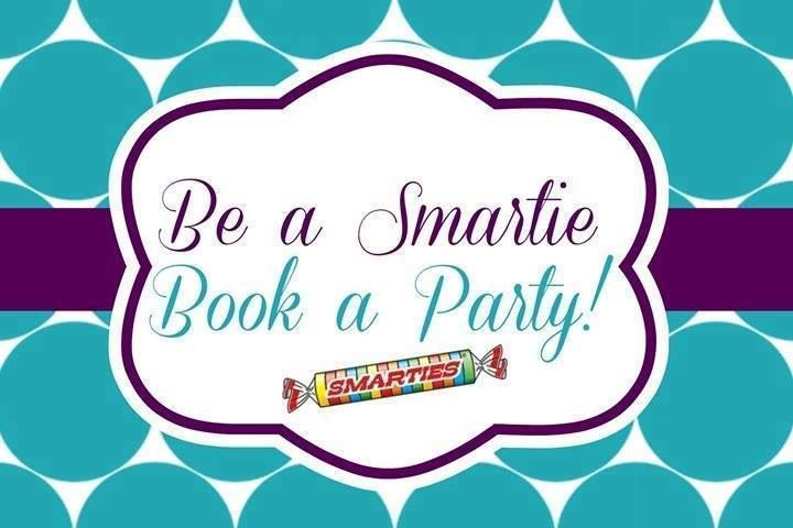 Pin by marlena 39 s uppercase living independent for How to be a good party host