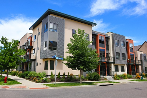 downtown belmar apartments and rental house denver and lakewood