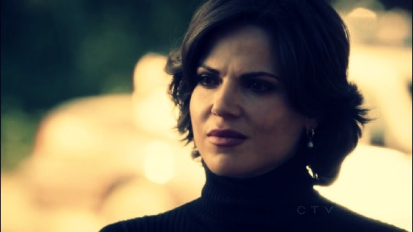 Once upon a time s01e05