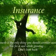 inspirational quote insurance inspirational images