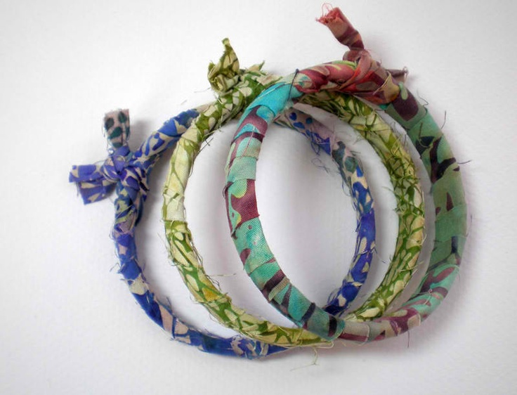 Pin by ruth bullock on crafts pinterest - Fabric that looks like metal ...