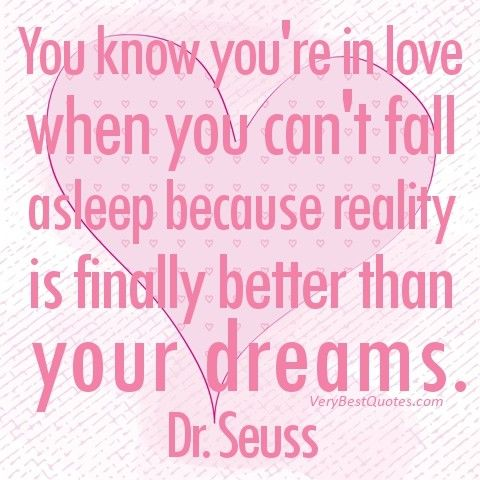 cute quotes dr seuss cute quotes love and romance