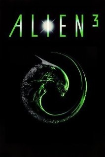 Download Alien³ High Quality