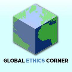 globalization terrorism essay