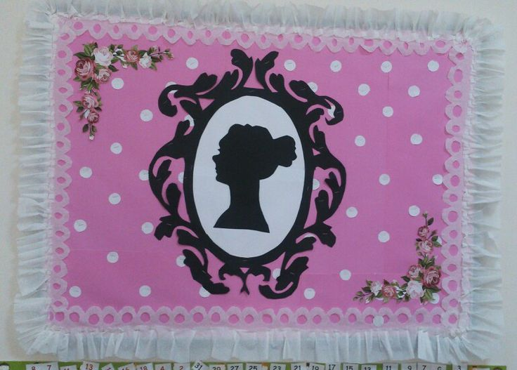 Mother S Day Classroom Decoration Ideas ~ Mother s day bulletin board kindergarten