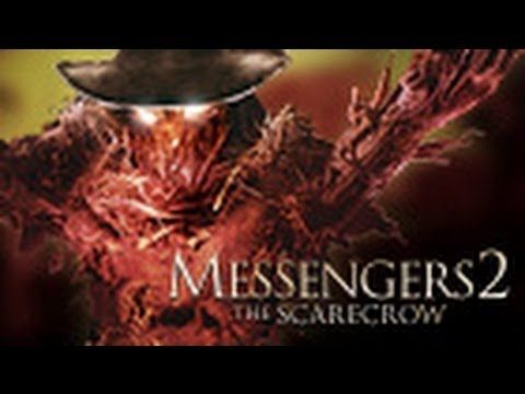 messengers 2 the scarecrow full movie online free