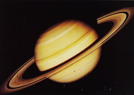 starchild solar system made of - photo #26