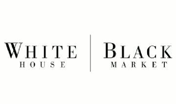 White House Black Market Memories Pinterest