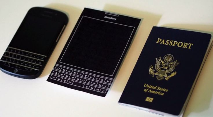 philippine passport renewal chicago consulate