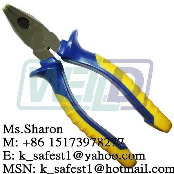 Dewalt Oscillating Tool Blades