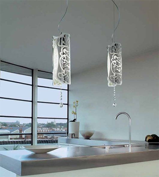 lamp interior   taste and tradition, design and functionality interior designs