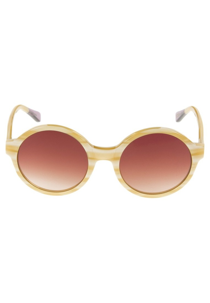 Gafas de sol - Triwa Zalando ☼ Verano | Zalando ☼ Verano ...