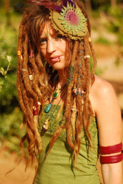hippie tumblr | Rapsody bohemias/ bohoho | Pinterest