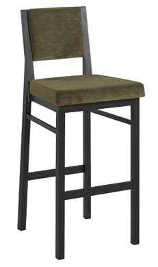 Most comfortable bar stools ever for the home pinterest for Most comfortable bar stools