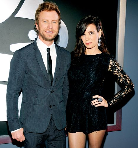 dierks bentley and wife cassidy black. Cars Review. Best American Auto & Cars Review