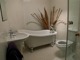 small bathroom upstairs bathrooms pinterest