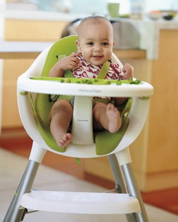 Mamas Papas Juice High Chair Products We Love Carry