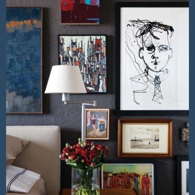 Pretty Home Decor Inspirations Pinterest