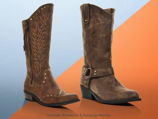boots shoe carnival shoe addict