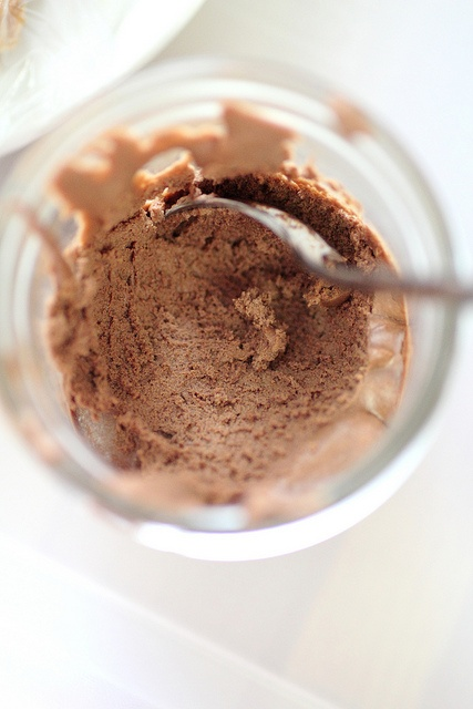 Classic Chocolate Mousse | sweet treats | Pinterest