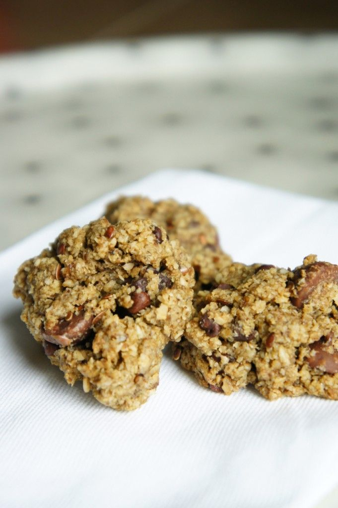 cherry and walnut scones oatmeal cherry walnut cookies recipe yummly ...