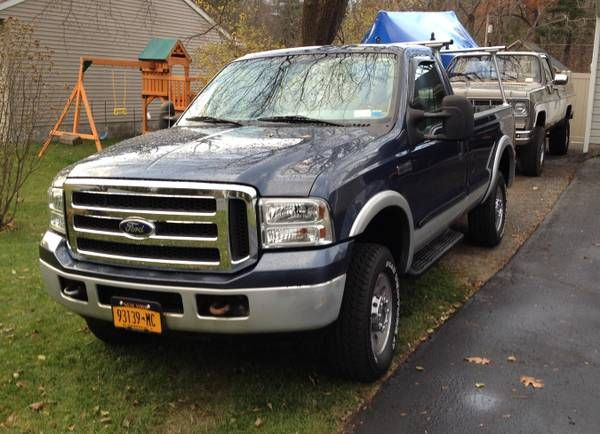 Ford 9600 | 2017, 2018, 2019 Ford Price, Release Date, Reviews