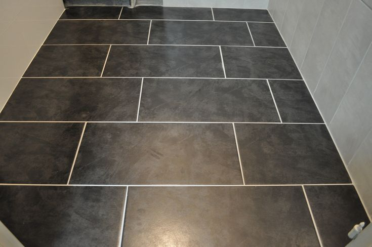 Rectangular Floor Tiles In Brick Pattern Brick Patterns Pinterest