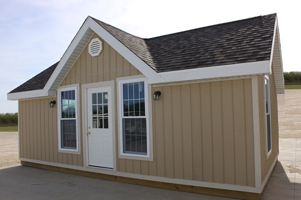 Pin by diebolt lumber supply inc on house building - Difference shell house turnkey ...