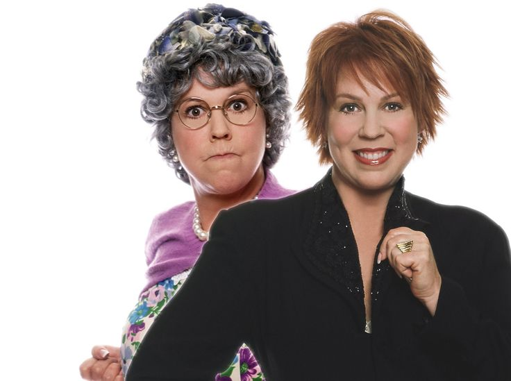 Vicki Lawrence returns with the role that took her to stardom  The    Vicki Lawrence 2014