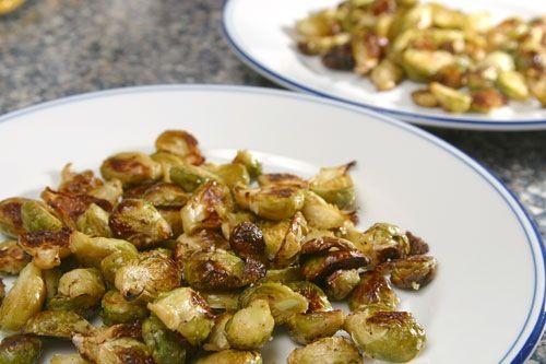 Brussel sprouts | Eat me. | Pinterest