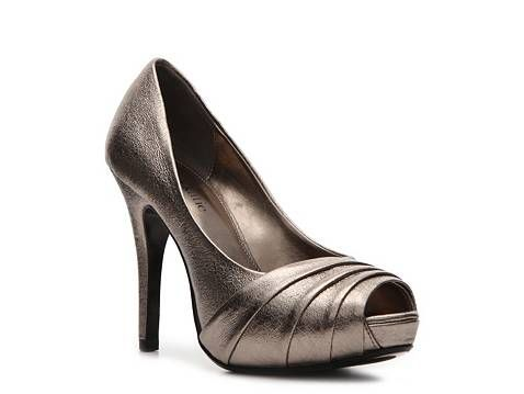 pewter sandals dsw greek sandals