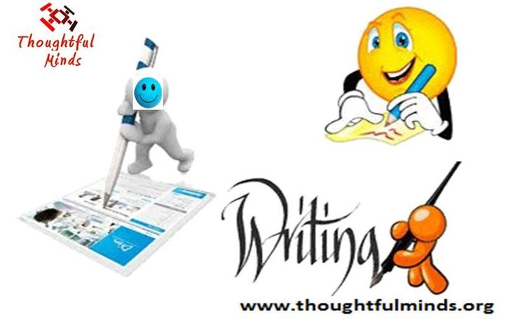 what are the best majors article writing services uk