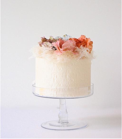 Maggie Austin Wedding Cake Wedding Pinterest
