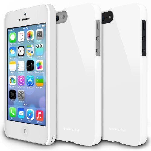 verizon iphone 5 shipment tracking