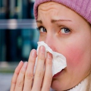 what medicine is best for cold sores menstruation