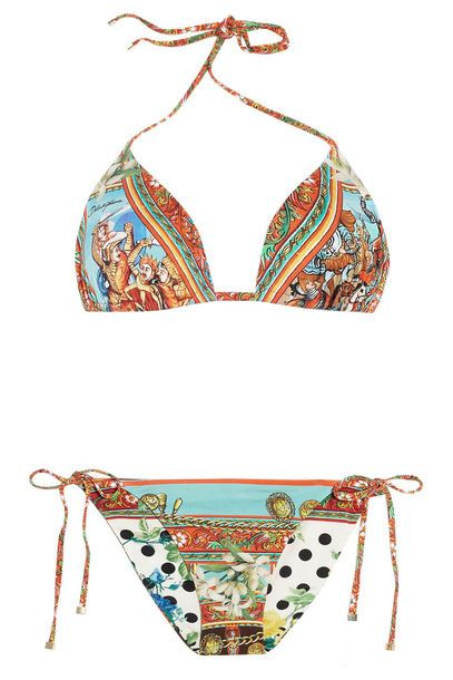 studio beats by dre cheap Bikini 2013  Dress to impress  swim suits