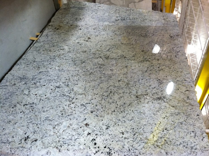 Bianco Romano Granite Kitchens Pinterest