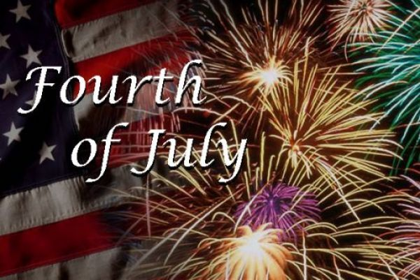 meaning of july 4th in america