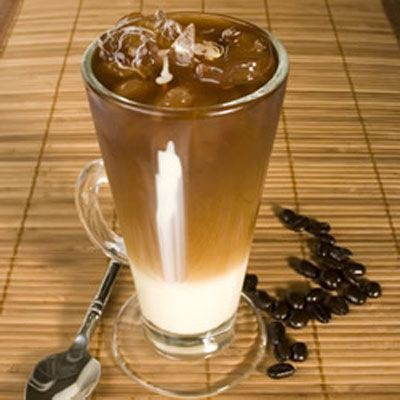 How to Make Vietnamese Iced Coffee | Coffee | Pinterest