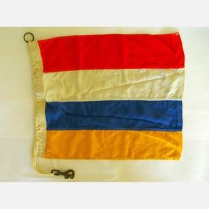 flag stripes