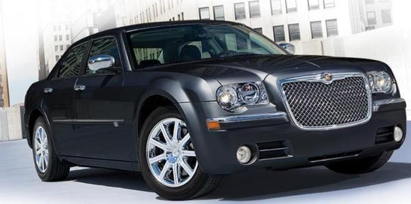 Gmc Car Dealerships Buffalo Ny