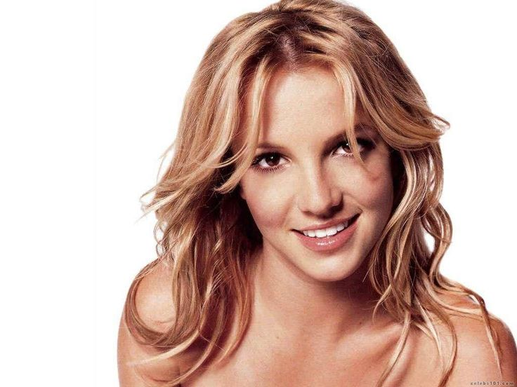 where are you now britney spears: