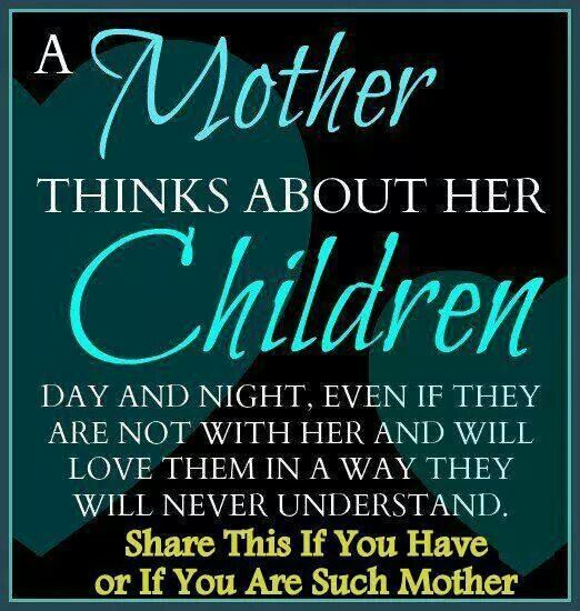 mother and child relationship photos for facebook