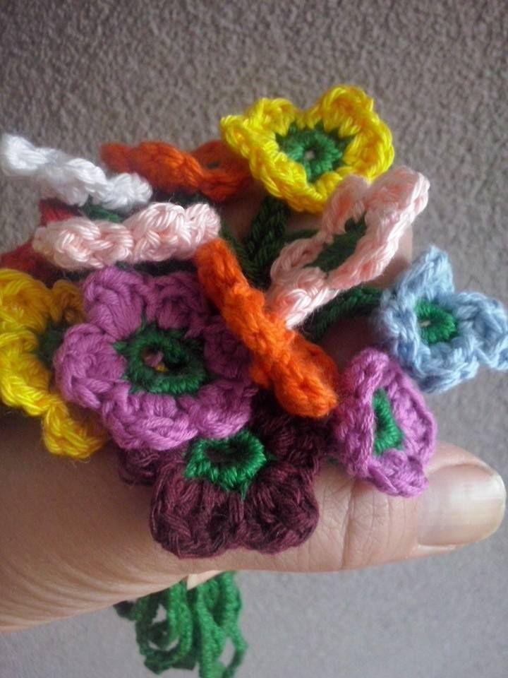 flower bouquet for valentine's day
