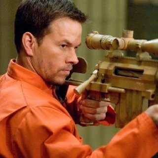 Bobby Lee Swagger   My... Mark Wahlberg