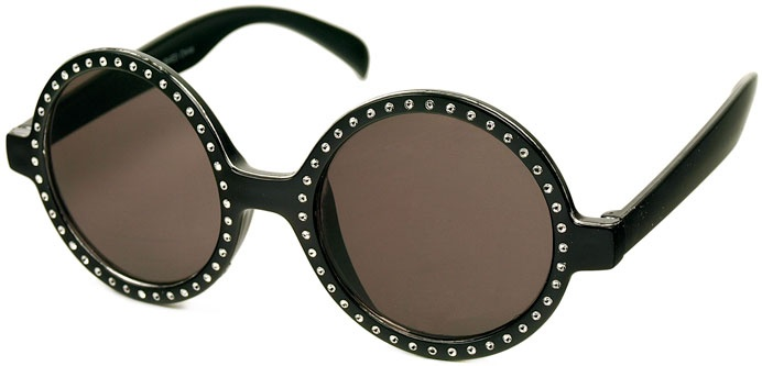 Elton John specs   Eye...