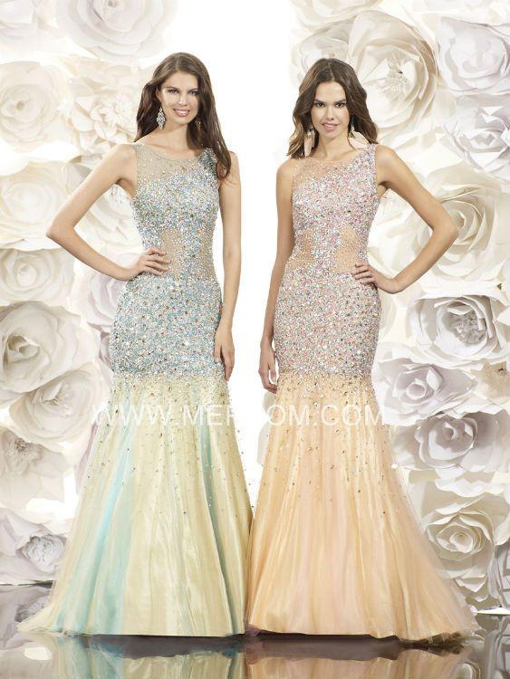 Moonlight Prom Dresses 73