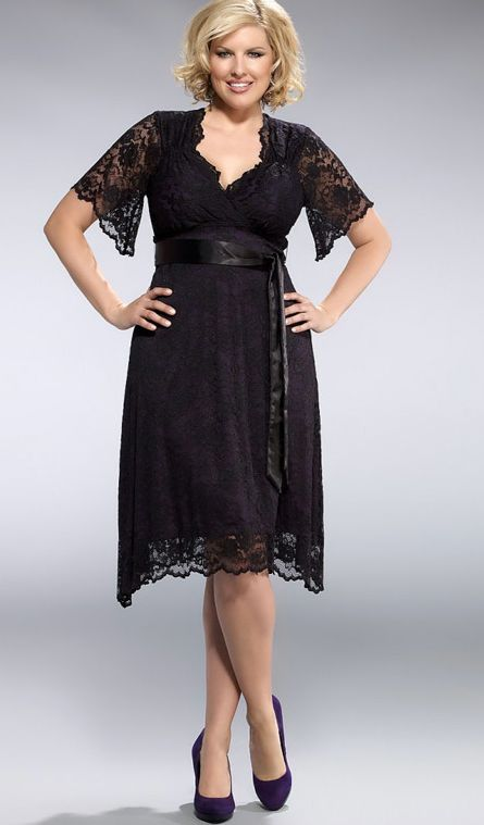 plus size clothing for canadian